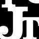 Joran Tabeaud - Graphisme et site Internet