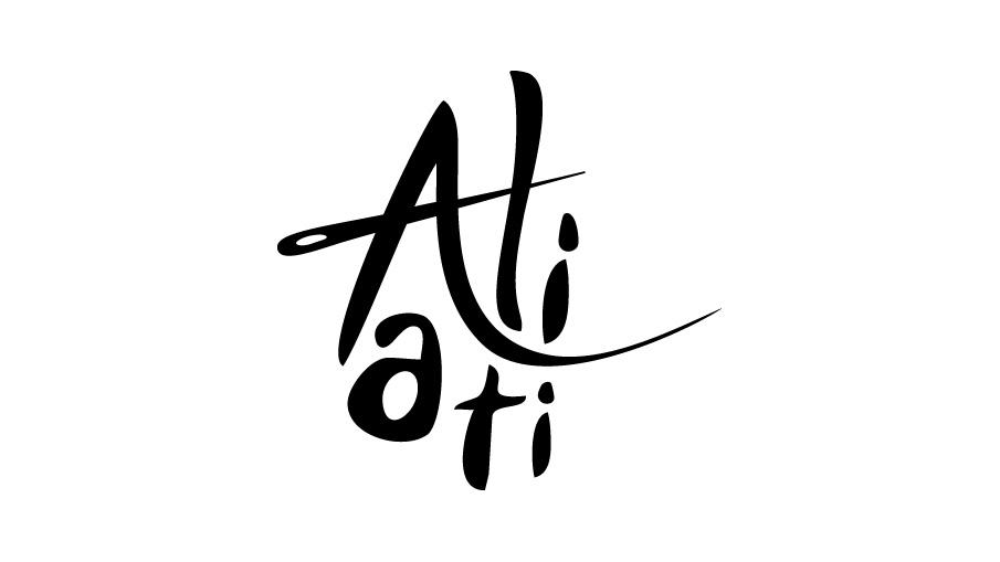 AliAti0