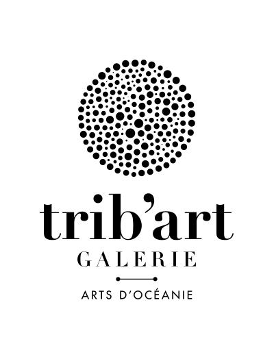 logo-TribArt-Black-web