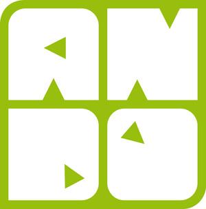 logoAndo-Green