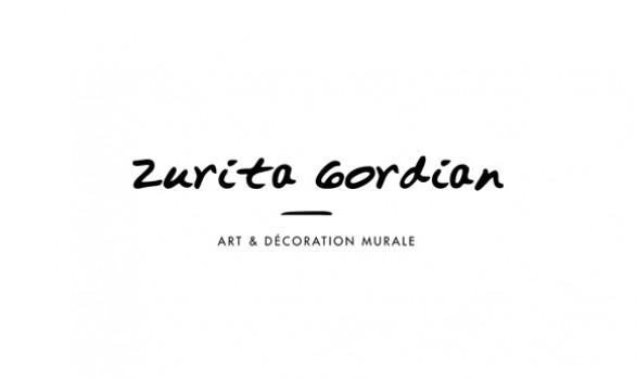 Zurita Gordian