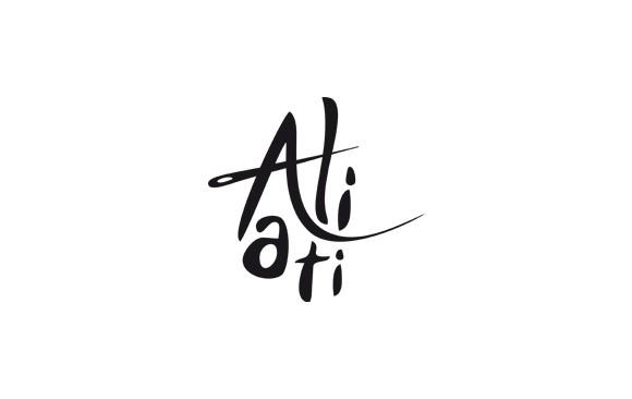 Ali-Ati