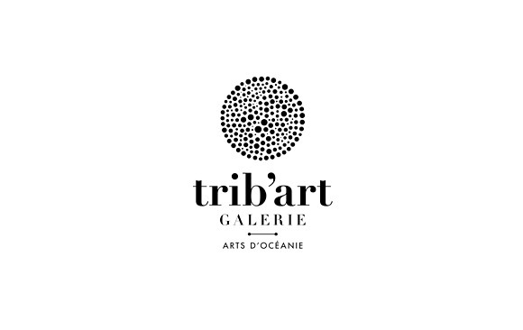 Trib'Art Galerie