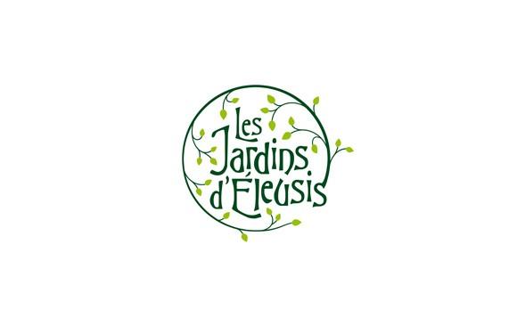 Les Jardins d'Éleusis