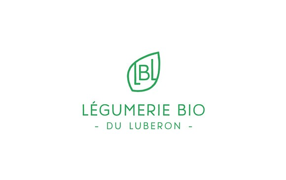 Légumerie Bio du Luberon