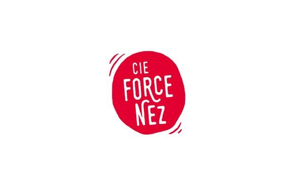 Cie Force Nez