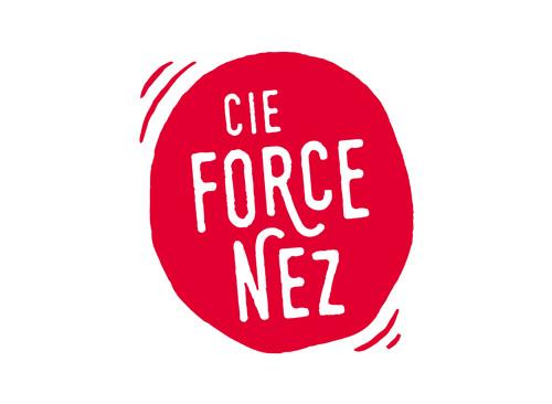 logoForceNez