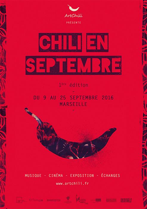 chilienseptembre2016-print-sansdebord-1