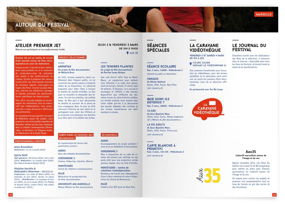 Festival-LaPremiereFois-2017-web-7