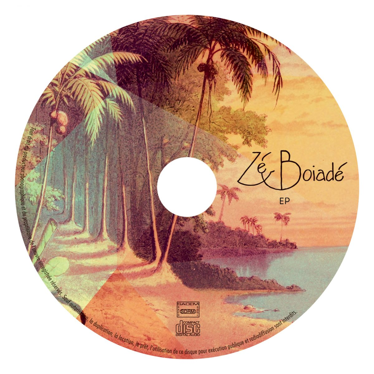 ZeBoiade-CD_JoranTabeaud_Puck