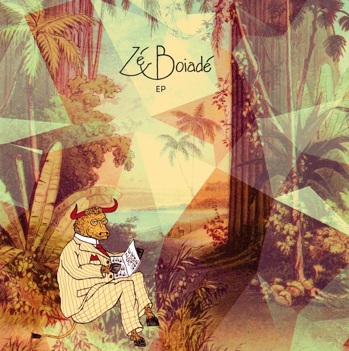 ZeBoiade-CD-Recto-JoranTabeaud