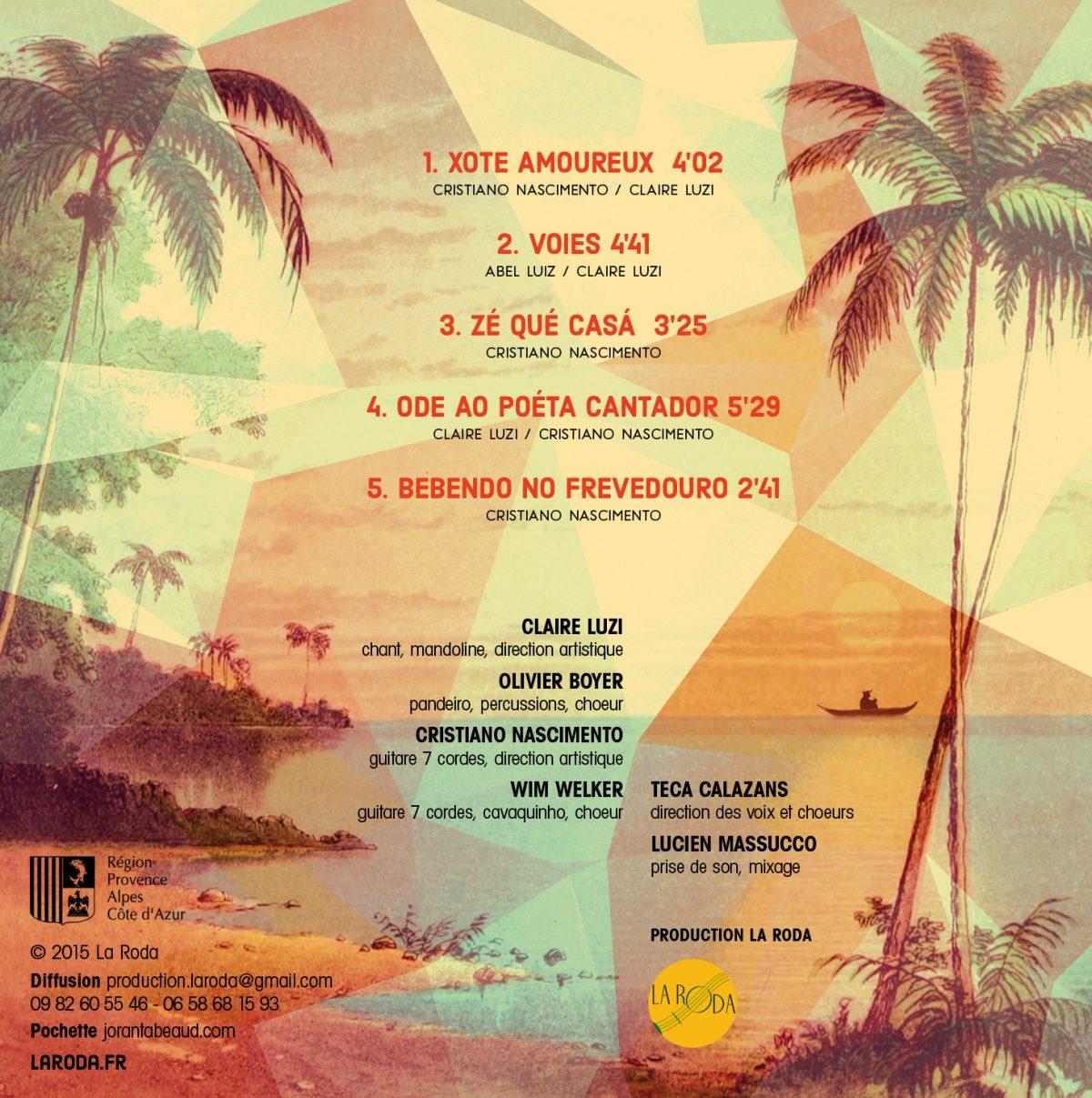 ZeBoiade-CD-Verso-JoranTabeaud