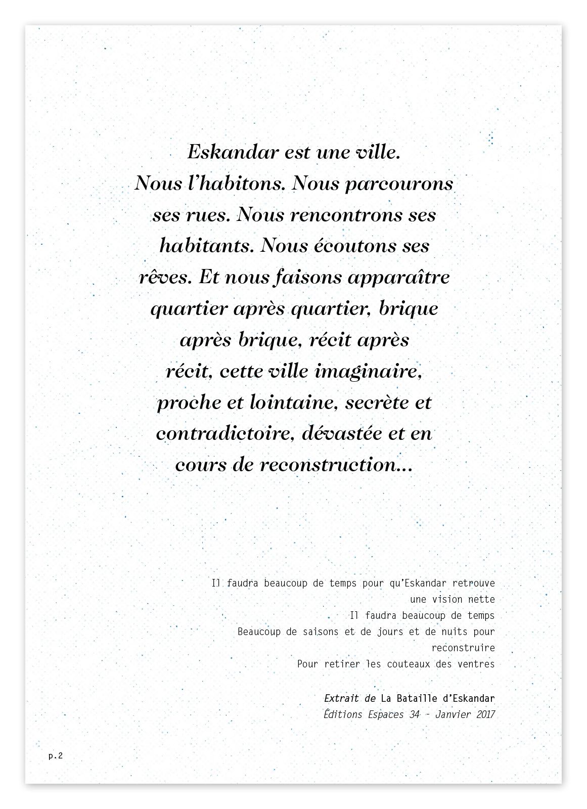 AnthologieOnirique-LeCollectifEskandar-PrintMaison-2