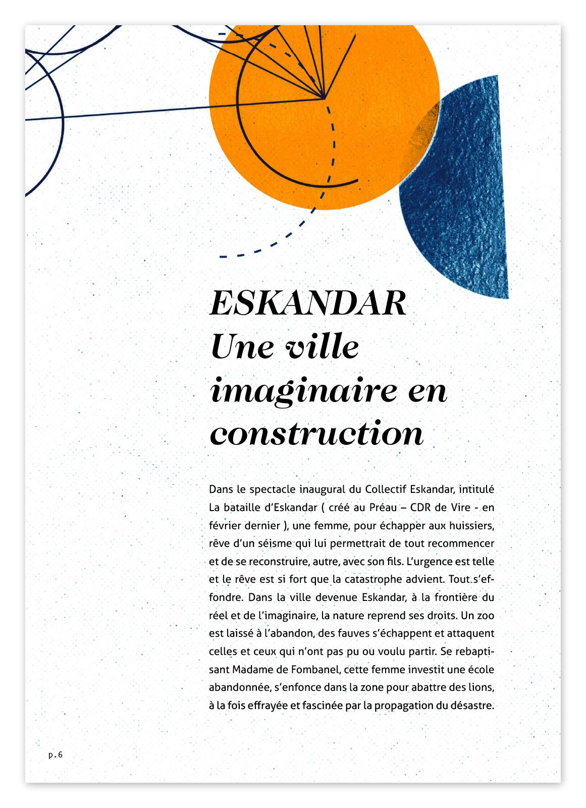 AnthologieOnirique-LeCollectifEskandar-PrintMaison-6
