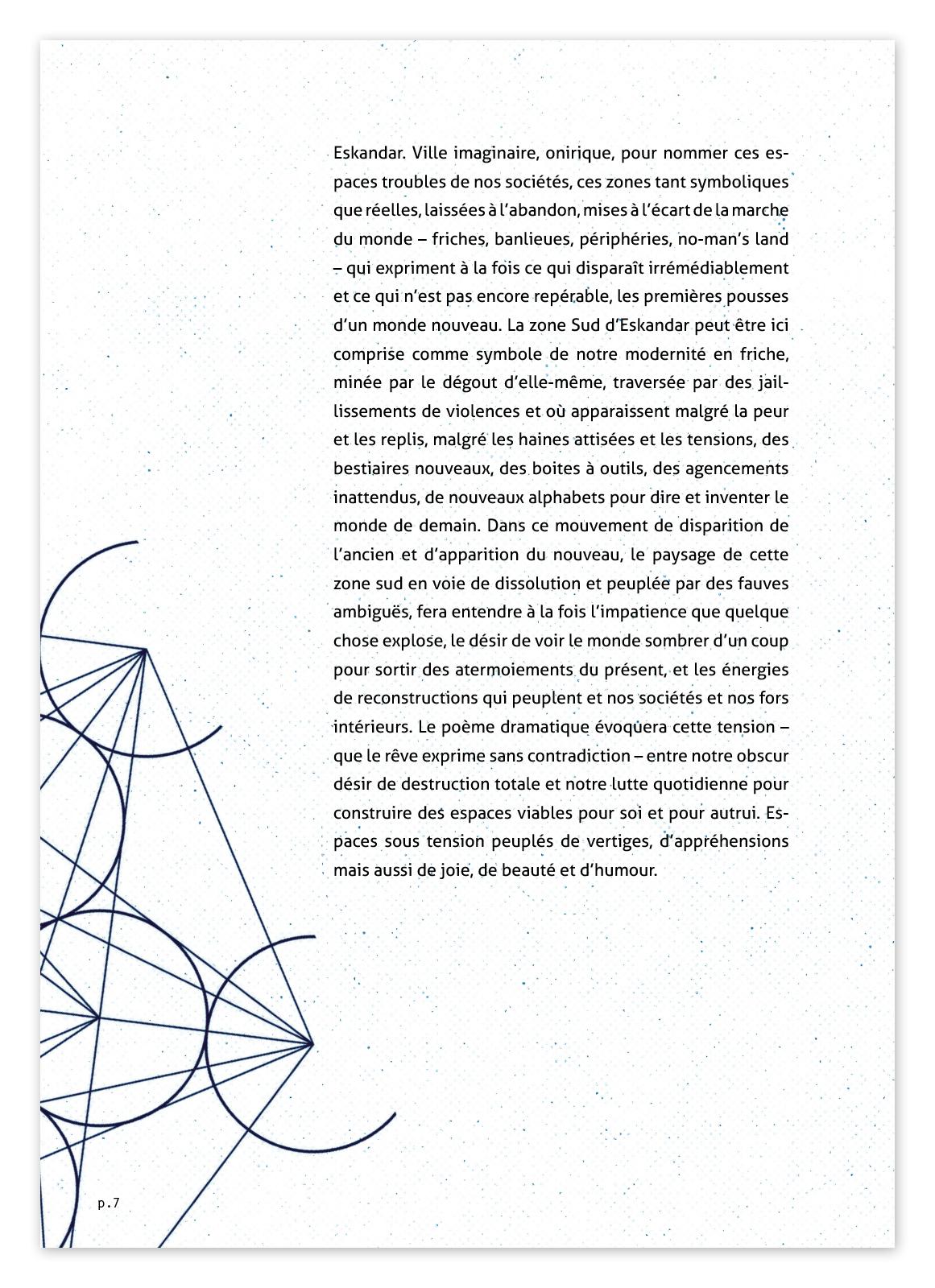 AnthologieOnirique-LeCollectifEskandar-PrintMaison-7