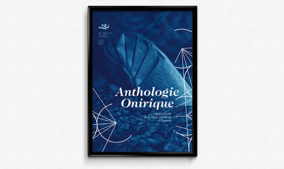 Anthologie onirique