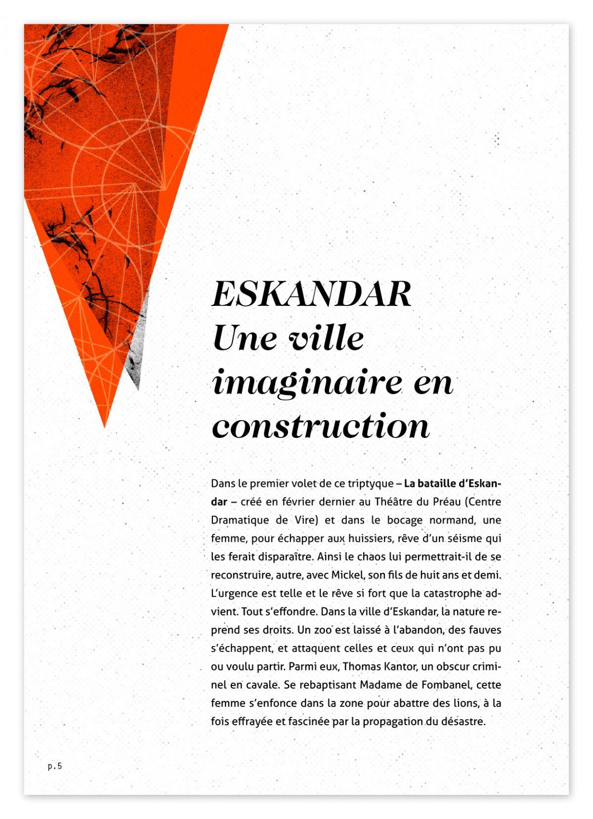 VisiondEskandar-theatre-1