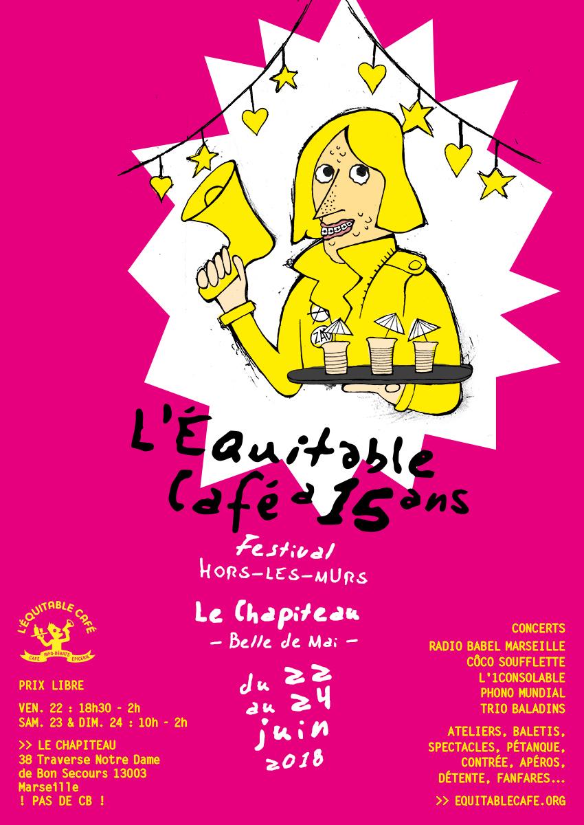 Festival_15ans-Affiche_web