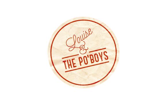 LouiseAndThePoBoys-badge