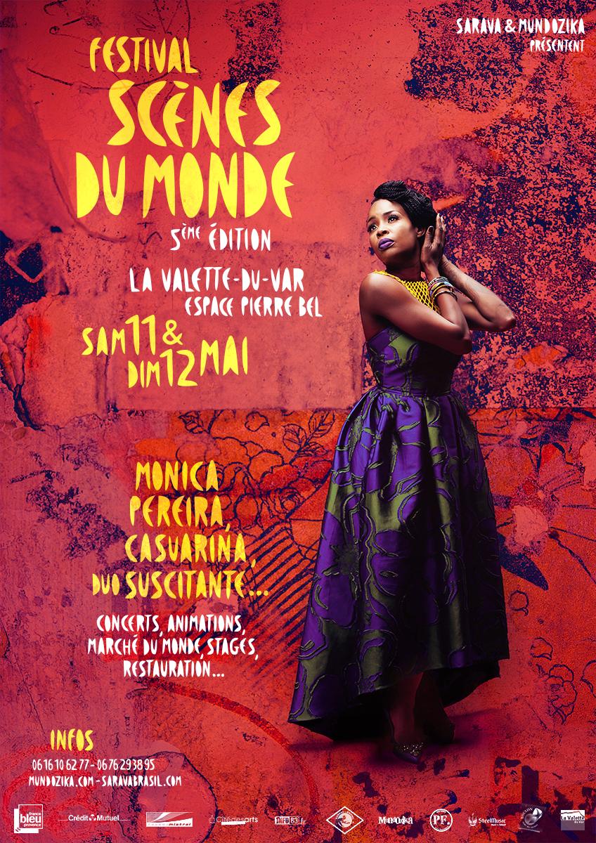 Festival_Scene_du_monde-Affiche-web