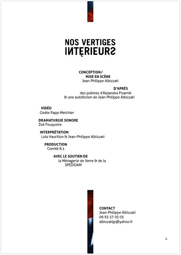 Nos_vertiges_interieurs-Comite_8_1-web-2